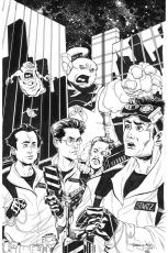 Ghostbusters Coloring Pages For Kids vincent Pinterest