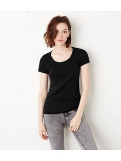 #Plain_tees_online_UK for #printing and #embroidery