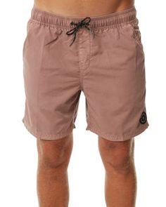 8994f1caaf DUSTY ROSE MENS CLOTHING BILLABONG BOARDSHORTS - 9572439DU4 Mens Boardshorts,  Surf Outfit, Dusty Rose