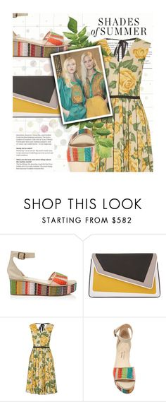 """#167. [display] // template"" by yuuurei ❤ liked on Polyvore featuring Rosie Assoulin, âme moi and Marc Jacobs"