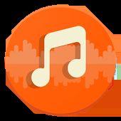 Música Libre - Music Free