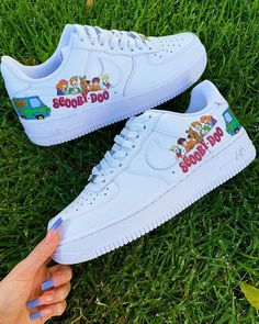 Nike Air Shoes, Vans Shoes, Shoes Sneakers, Shoes Gif, Dsw Shoes, Adidas Shoes, Custom Painted Shoes, Custom Shoes, Custom Vans