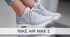 Zign Sneaker low nude Schuhe bei Zalando.de | Obermaterial: Veloursleder, Innenmaterial: Kombination aus Leder und Textilfutter, Sohle: Kunststoff, Decksohl
