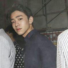 korean models, ygk+, and nam yoonsu image Korean Male Models, Korean Men, Drama Korea, Korean Drama, Asian Actors, Korean Actors, Diary Book, Kpop Guys, Kdrama Actors
