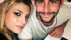 """Il cantante rivelazione dell'estate 2016, Alvaro Soler che sta scalando le classifiche con il suo brano """"Sofia"""", dopo le voci insistenti del"""