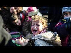 Rusia prepara su respuesta,Terroristas sabotean tregua humanitaria en Alepo