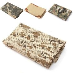 Lightweight Military Shemagh Arab Tactical Desert Shemagh KeffIyeh Scarf Hot Drop Shipping