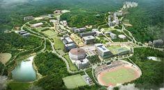 Học bổng tân sinh viên đại học Myongji Hàn Quốc