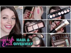 My best MAC Makeup Products list - what you NEED TO OWN/BUY! My top holy grail…