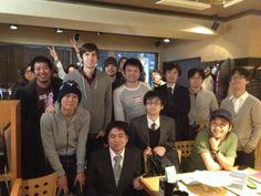 http://bacars222.tumblr.com/post/17650896024/attrip-1-tumblr-japan-users