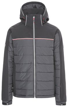 Value Outdoor Clothing shop for Ireland. Fleeces, Skiwear, Rain Jackets, Footwear and Camping Equipment. Skiing, Ireland, Winter Jackets, Fashion Design, Clothes, Tops, Style, Ski, Winter Coats
