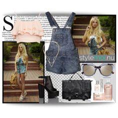 StyleMoi.nu II