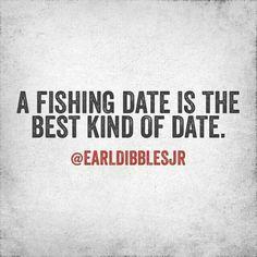 Fishing tips for girls & angeltipps für mädchen & conseils de . Fishing Girls, Fishing Life, Best Fishing, Fly Fishing, Women Fishing, Walleye Fishing, Fishing Stuff, Fishing Rods, Saltwater Fishing