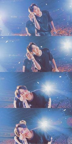 BTS member with you 😁 -Kim Namjoon aka RM -Kim Seokjin aka Jin -Min… Namjoon, Taehyung, Seokjin, Gwangju, Jung Hoseok, Bts J Hope, Foto Bts, Bts Bangtan Boy, Bts Boys