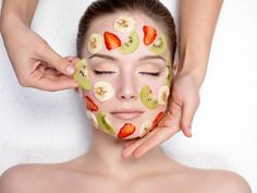 Homemade Face Pack for Skin Whitening , Natural Beauty Tips Products - Latest Fashion Styles For Women's 2016 2017 Homemade Beauty, Diy Beauty, Beauty Hacks, Beauty Ideas, Beauty Makeup, Beauty Spa, Beauty Women, Makeup Tips, Natural Skin Whitening