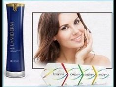 The First Skin Cell Activator Lamiderm Apex is the only skin care product with the LifePharm exclusive Fertilized Avain Egg Extract. This cutting-edge ingred...