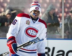 Hot Hockey Players, Nhl Players, Hockey Teams, Montreal Canadiens, Predators Hockey, Slap Shot, Hockey Pictures, Usa Hockey, National Hockey League