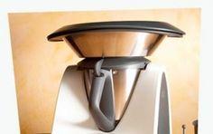 Frittata di tonno con il Bimby - Ricetta per preparare la frittata di tonno usando il Bimby, ebbene si con questo magnifico elettrodomestico di possono fare anche le frittate, basta coprire con l'alluminio.