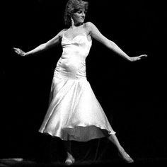 Princess Diana   Marie Claire