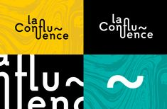 https://www.behance.net/gallery/60693327/La-Confluence