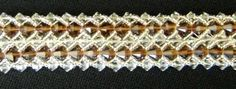 double-woven-crystal-bracelet