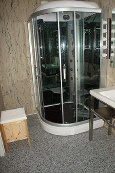 steinteppich selbst verlegen hausbau pinterest. Black Bedroom Furniture Sets. Home Design Ideas