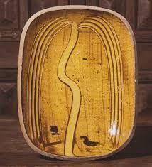 「バーナードリーチ」の画像検索結果