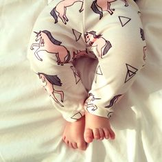 Hey, I found this really awesome Etsy listing at https://www.etsy.com/ca/listing/214566789/baby-girl-clothes-organic-baby-clothes