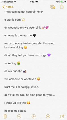 Cute Insta Captions, Clever Captions For Instagram, Lit Captions, Instagram Captions For Friends, Selfie Captions, Cool Captions, Picture Captions, Instagram Picture Quotes, Snapchat Quotes