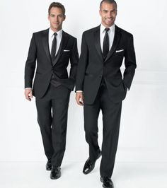 Groom Style :  wedding menswear montreal Freeman freeman