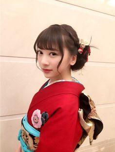 Sato Shiori (佐藤 詩織)