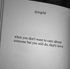 Love is a sick sad disease. Quotes And Notes, Poem Quotes, Sad Quotes, Quotes To Live By, Best Quotes, Life Quotes, Inspirational Quotes, Reality Quotes, Different Quotes
