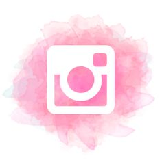 Bling Wallpaper, Cute Emoji Wallpaper, Unique Wallpaper, Pink Instagram, Instagram Logo, Instagram Design, Cute Pink Background, Banner Background Images, Snapchat Icon
