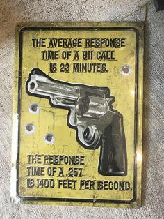 Pro guns in Boonsboro, MD
