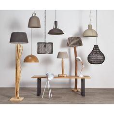 Kwantum #Woonkamer #Verlichting #Decoratie