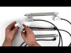 how to Control Speed of a Pneumatic Cylinder