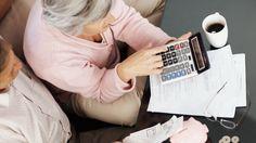 Best Money Tips: Money Saving Tips for Seniors