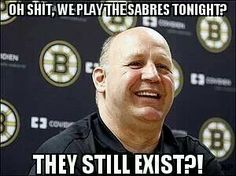 they beat us :( Boston Bruins Funny, Boston Bruins Hockey, Maximum Effort, Boston Sports, Nhl, Funny Jokes, Image, Yellow, Google