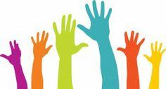 Nace la Bolsa de voluntarios de Somos Pacientes