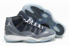 http://www.jordanaj.com/discount-for-sale-air-jordan-11-mens-shoes-fur-for-winter-online-grey.html DISCOUNT FOR SALE AIR JORDAN 11 MENS SHOES FUR FOR WINTER ONLINE GREY Only 87.81€ , Free Shipping!
