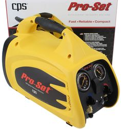 cps ignition proof series 2 cylinder recovery pump for recovering solvents Vacuum Pump, Recovery, Pumps, Pumps Heels, Pump Shoes, Survival Tips, Healing, Heel Boot, Slipper