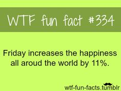 WTF-fun-facts : funny on imgfave