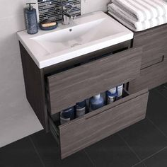 Charming Heated Whirlpool Baths Thick Bathroom Center Hillington Rectangular Led Bathroom Globe Light Bulbs Tile Designs Small Bathrooms Youthful Bathroom Showrooms Chch Nz FreshSmall Bathroom Door Milano 800mm Wall Hung Single Drawer Vanity Unit Gloss Black ..