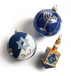 Menorah Ornament  Stuff I Want  Pinterest  Menorah Ornament