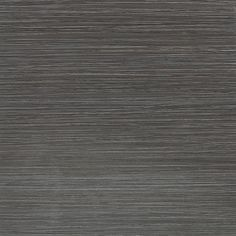 Fabrique Field Tile Polished by Bel Terra from Carpet One