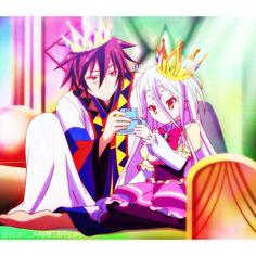 Like and share if you think it`s fantastic!    Love Anime? Visit us: animeworldshop.com     #animelovers #otaku #animefan