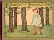 MINI DESIGN: Hänsel in 't Land Beeren