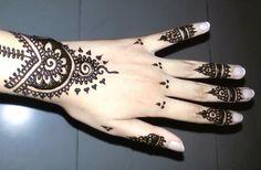 100 Best Henna Tattoo Images Henna Tattoo Designs Simple Henna