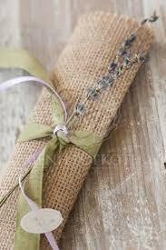 Αποτέλεσμα εικόνας για μπομπονιερες λεβαντα Burlap, Reusable Tote Bags, Special Occasion, Weddings, Hessian Fabric, Wedding, Marriage, Jute, Canvas