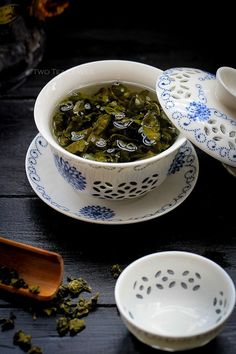 Where to buy oolong tea Cafe Delight, Best Tea Brands, Chinese Black Tea, Ways To Make Coffee, Tea Culture, Tea Benefits, My Cup Of Tea, Chinese Restaurant, Landing
